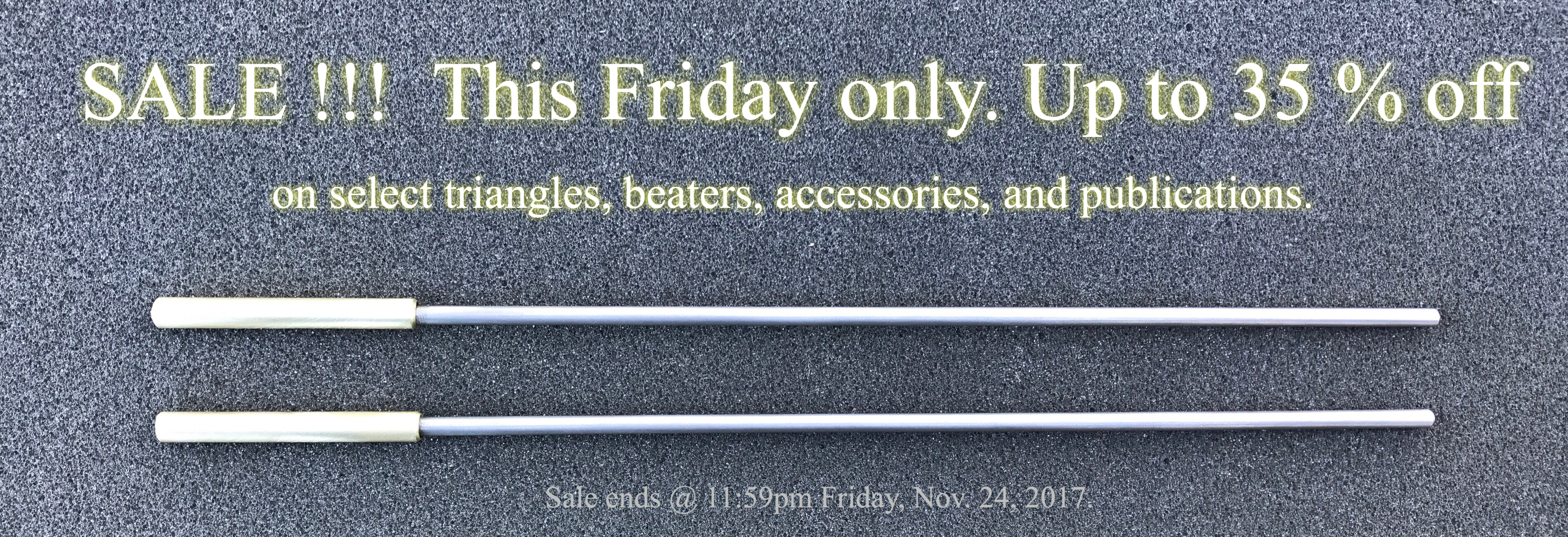 banner-sale-friday-nov-2017.jpg